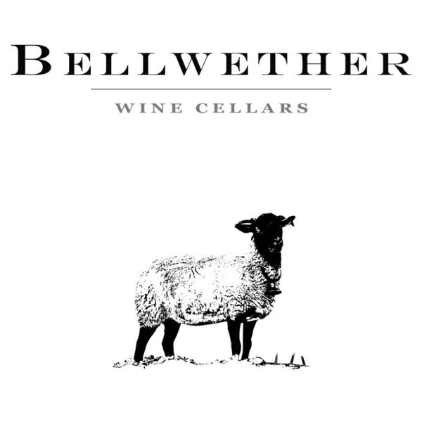 Bellwether Standard