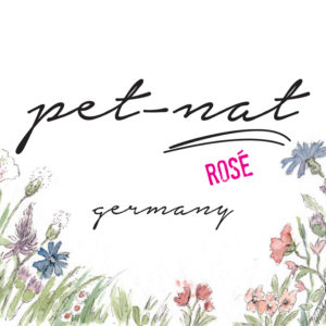 Brand Pet Nat Rose