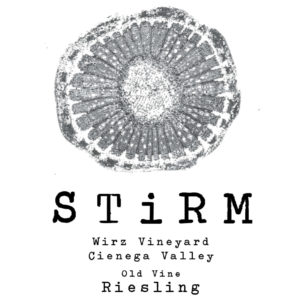 Stirm Riesling Wirz Vineyard_web